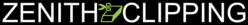 Zenith-Clipping-logo